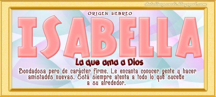 isabella.jpg (886×400)