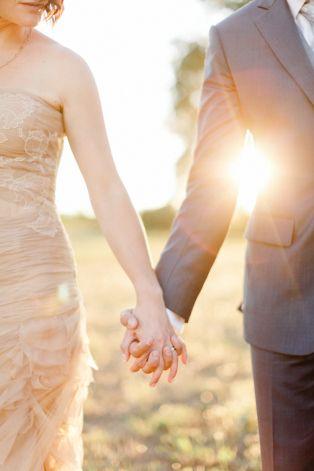 ©Xavier Navarro - Un mariage en Provence - MiY Made in You - Laetitia C