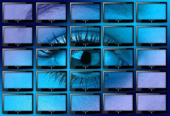 Aprende a incorporar vídeo en tus presentaciones de PowerPoint para aprovechar su potencial y atraer mejor a tu audiencia.