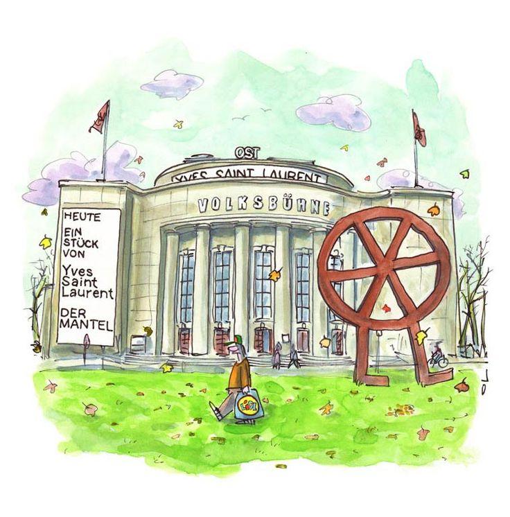 http://webseite.ol-cartoon.de/inhalte/cartoons/YSL.jpg