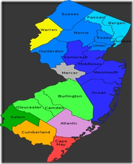 Free and Almost Free Things To Do in New Jersey