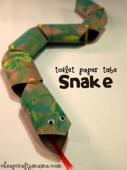 Fun kids craft activity ✏✂