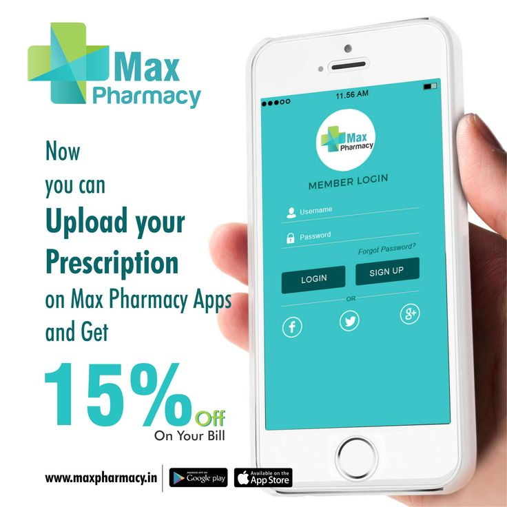 Invoice And Billing Pdf Best  Online Apotheke Auf Rechnung Ideas On Pinterest  Charitable Receipts Word with 2015 Chevy Suburban Invoice Price Now Buy Medicines By Simply Uploading Your Prescription On Max Pharmcy App  And Get Off On Your Bill Www 40 Column Receipt Printer