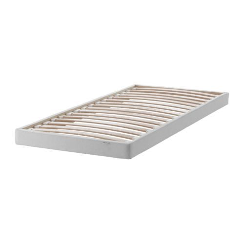 13 best images about canape lit on pinterest extra storage space product - Matelas ikea 140x200 ...