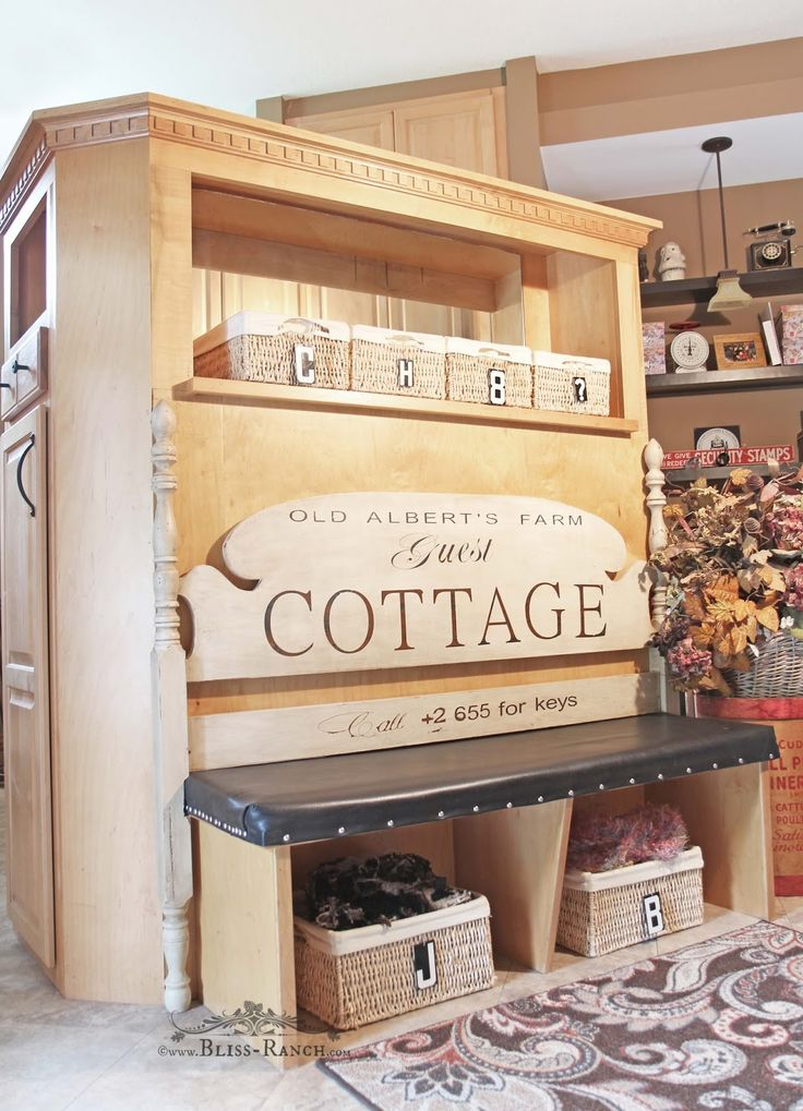 978 Best Images About Salvage Style On Pinterest See Best Ideas About Old Doors Grain Sack
