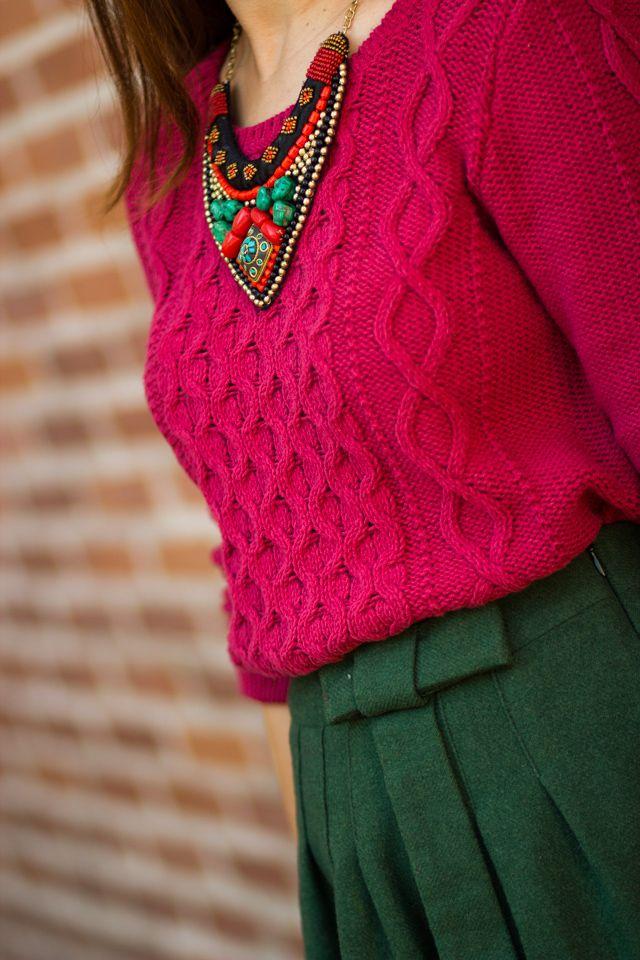 http://dresssidestory.blogspot.ro/