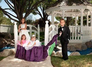 The 25+ best Wedding wagons ideas on Pinterest | Ranch weddings ...