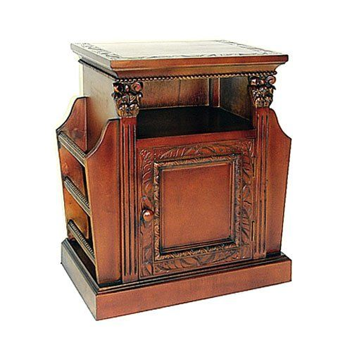 Wayborn Trison Magazine Table Magazines Products And Tables