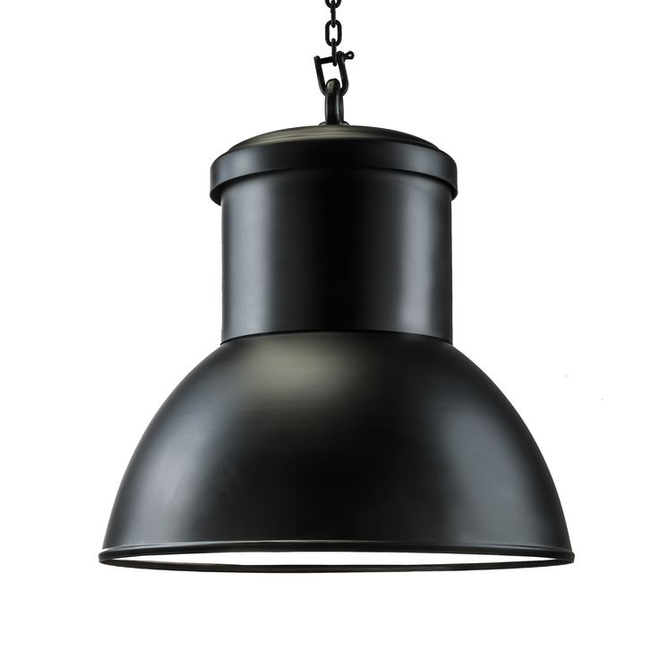 Looking for something stylish? Our NEW YORK LED luminaire is perfect for industrial, modern and raw interiors. More on: http://imperial.pl/produkty,480/new-york-led      #lamp #stylish #modern #industrial #interior