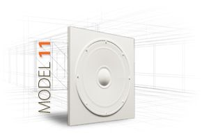 LOFT 3D seinäpaneeli, malli 11 www.dekotuote.fi