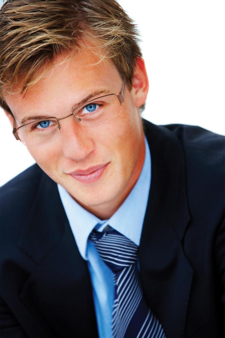 74 Best Men S Eyewear Images On Pinterest Glasses For