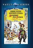 Against All Flags [DVD] [English] [1952], 27396490