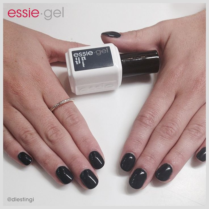 Generous Remove Nail Polish From Clothing Small Nail Art Designs Acrylic Solid Revlon Chalkboard Nail Polish Getting Gel Nail Polish Off Youthful No Chip Nail Polish Colors GreenNail Art Deaigns 1000  Images About Who Invented Nail Polish On Pinterest