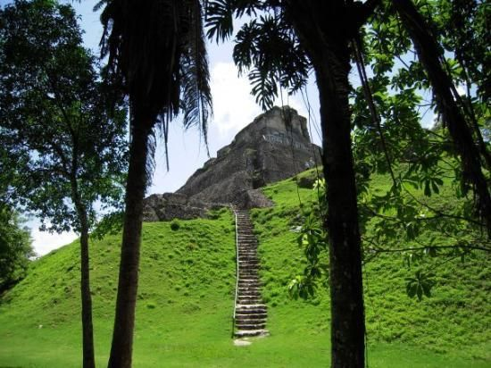 belize city | Belize City Tourism and Holidays: 68 Things to Do in Belize City ...