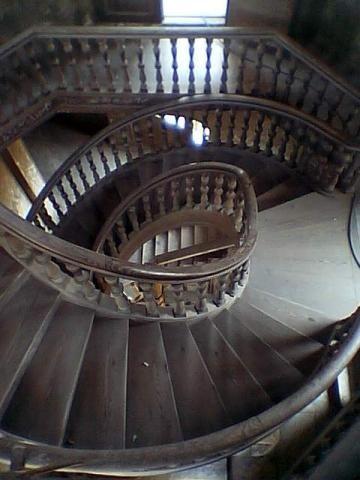 Baron Empain Palace #abandoned