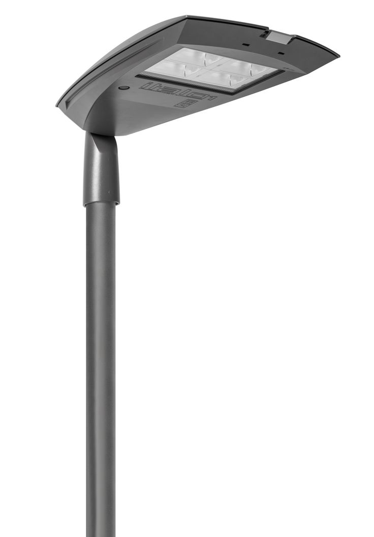 AEC ITALO 1 – Exclusively available at Technolite. Check us out on www.technolite.global for your architectural lighting fix.
