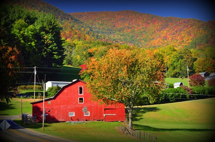 17 Best Images About Maggie Valley Nc On Pinterest