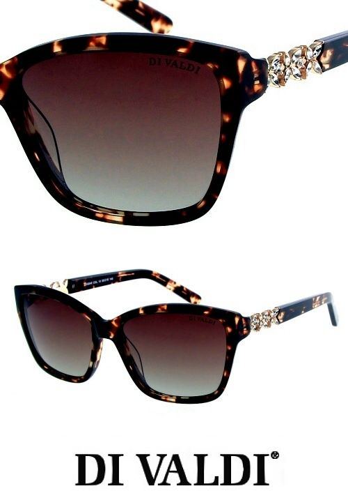 Fashionable cat eye sunglasses with jewel details. Available now on StayAmazing.com