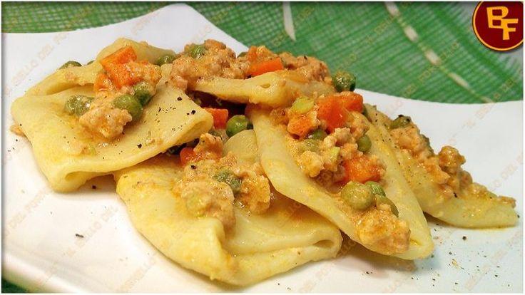 paccheri-con-ragu-di-carote-degustabox-01