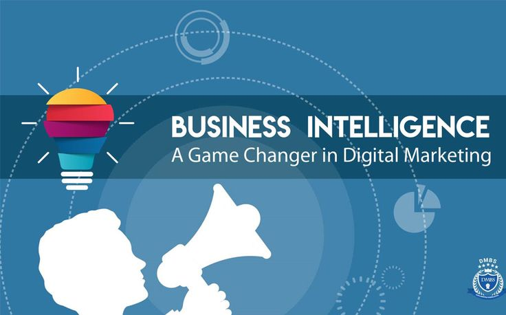 Business Intelligence (BI) tools have been a hot topic in digital marketing. Read the below article to know how business intelligence can boost your digital marketing strategies. Know more: http://bit.ly/2rbMzQW
