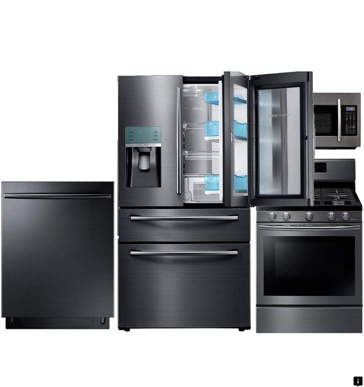 Want To Know More About High End Kitchen Appliances Simply Click Here To Find Out More With Images Samsung Kitchen Appliances Kitchen Appliance Packages Samsung Kitchen