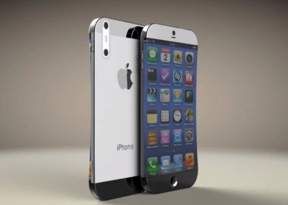 iPhone 6 Release date   iPhone 6 Price and Specifications