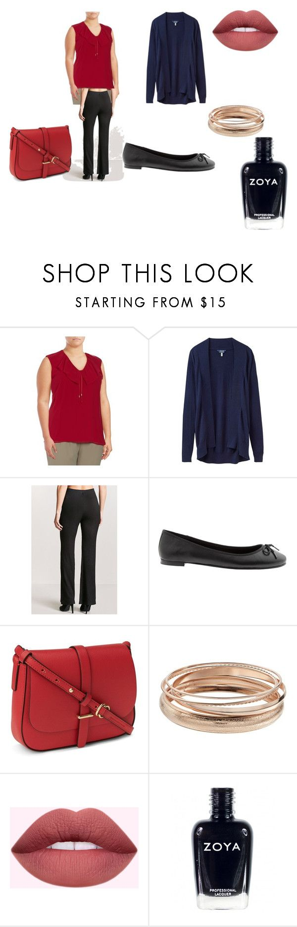 35 best My Polyvore Finds images on Pinterest