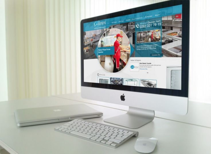 endustriyel-web-site-tasarim - mockup / kocaeli web tasarım