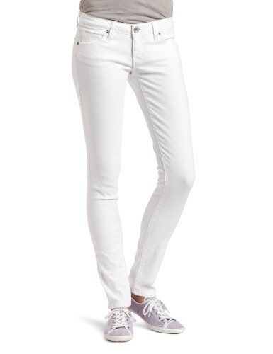 Best 20  Cheap skinny jeans ideas on Pinterest—no signup required ...