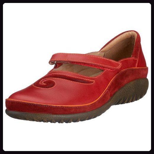 Adilette Sandals Red Gr. Sandales Adilette Gr Rouge. 12.0 Uk Sandalen 12,0 Uk Sandalen