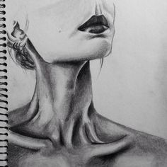 art and anorexia - Google Search
