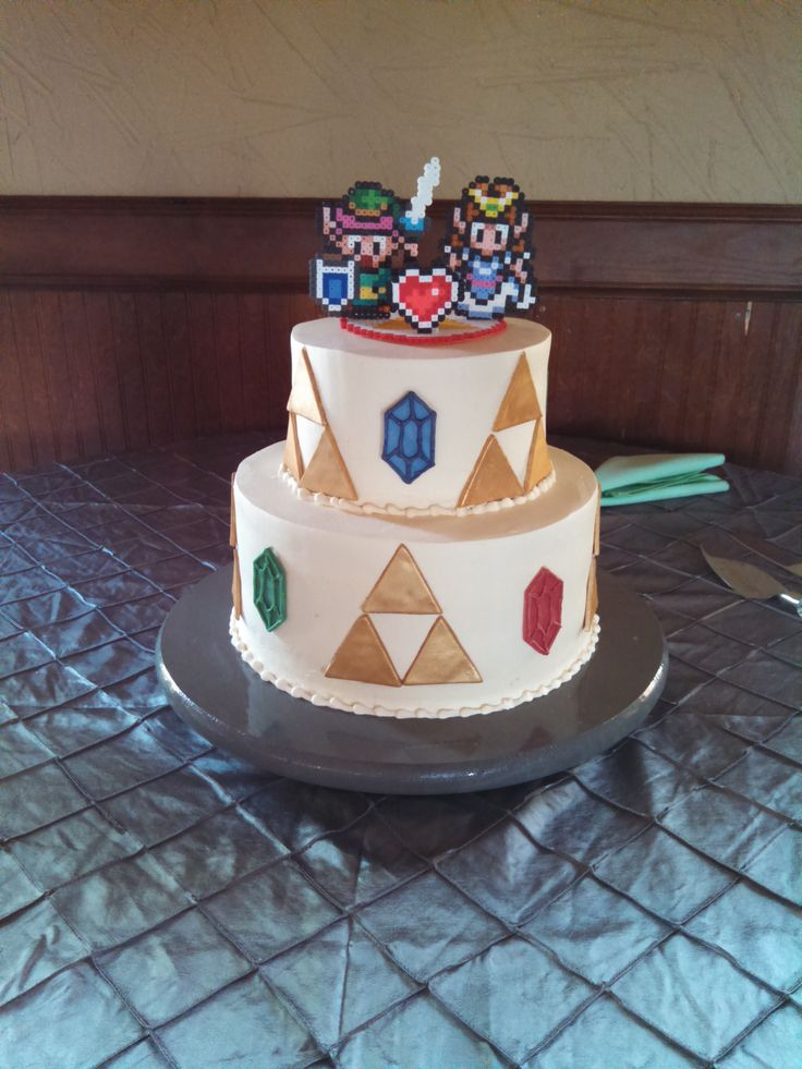 17 Best images about cakes on Pinterest Legends, Square ...