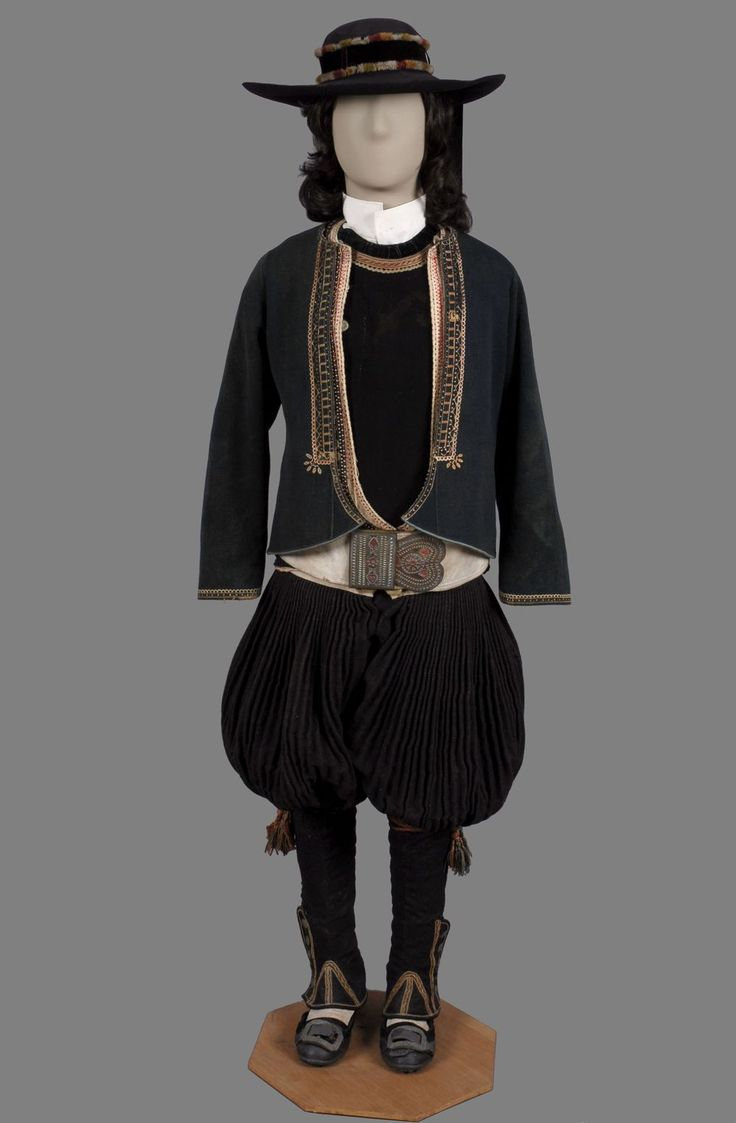 le costume breton kant bro kant giz france brittany pinterest bro costumes and bretagne. Black Bedroom Furniture Sets. Home Design Ideas