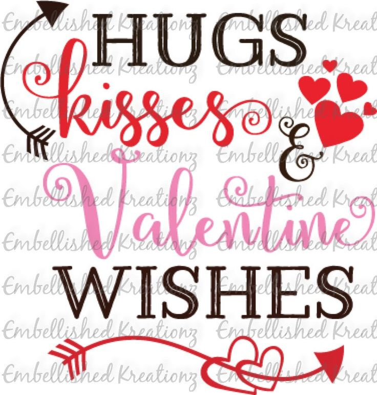 Best Valentines Vinyl Decals Images On Pinterest Vinyl - Transfer tape for vinyl decals
