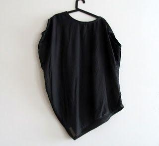 OrloSubito it: Vestito asimetrico e di gravidanza 2
