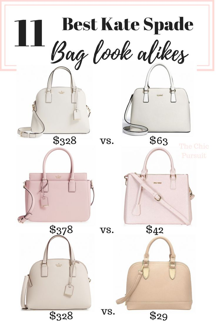aa6f343f8719 If you want to buy a bag that screams designer but doesn t cost hundreds