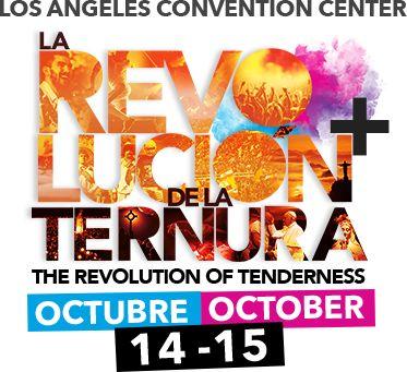 CDJ2017 Congreso de Jovenes