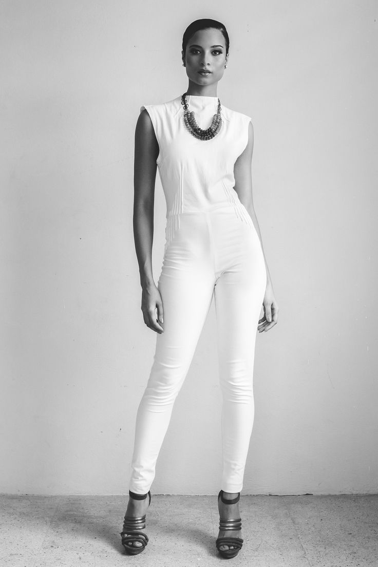Kaci Fennell Miss Jamaica Universe 2014