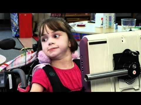 cerebral palsy dating stories Dating and disability  i have cerebral palsy and am in an electric  the links you follow will take you to stories as they appeared in their original.