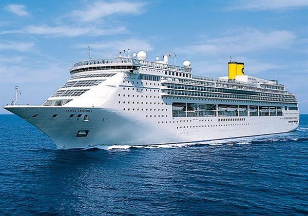 Lowongan Kerja Di Kapal Pesiar Eropa, Lowongan Kapal Pesiar, Lowongan Kapal Pesiar Terbaru, Lowongan Kapal Pesiar Cti. HP 0856 4347 4222.