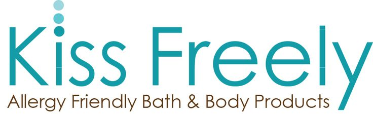 Finally! Products free from all 8 major food allergens and then some. Free from the other usual food allergy suspects .http://kissfreely.com/