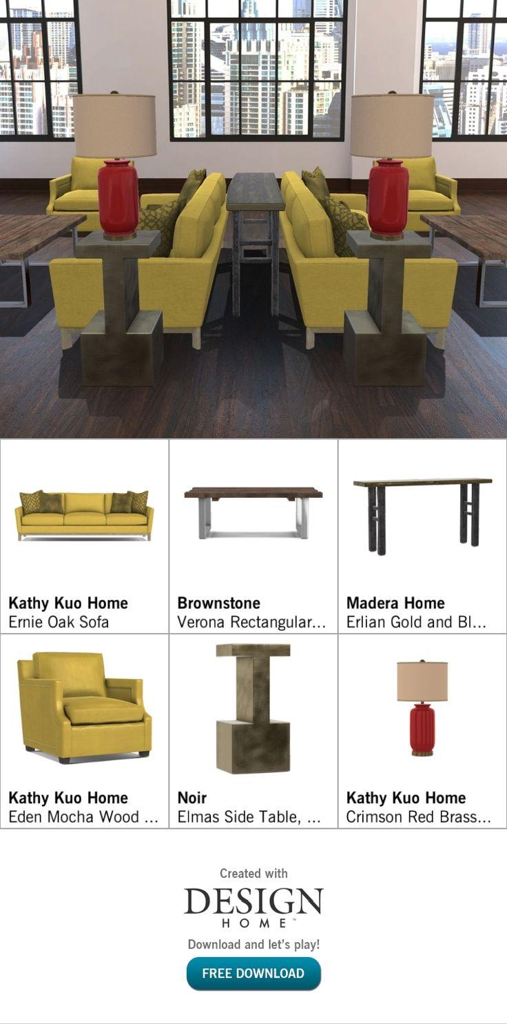 17 Best images about Design Home Game on Pinterest | Design homes