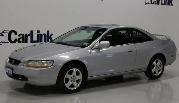 used honda dealerships nj http://www.carlinkautos.com/