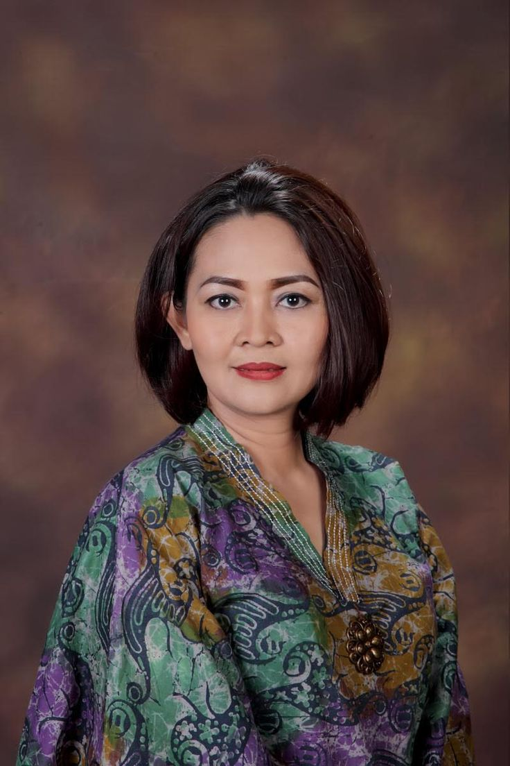 You know you want to read the rest 👉 GHM Appoints First Local Female GM for The Chedi Club Tanah Gajah in Bali's Highlands http://www.hotelier-indonesia.com/2017/09/ghm-appoints-first-local-female-gm-for.html?utm_campaign=crowdfire&utm_content=crowdfire&utm_medium=social&utm_source=pinterest