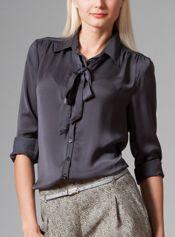 PIETRO FILIPI #pietrofilipi, #brand, #fashion, #style, #clothes