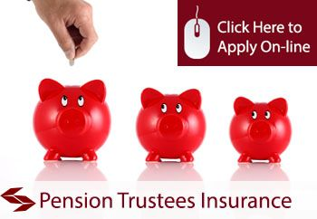 pension trustees professional indemnity insurance in Gibraltar
