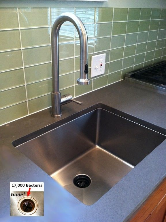 1000 images about kitchen splash guard on pinterest for Splash guard kitchen sink