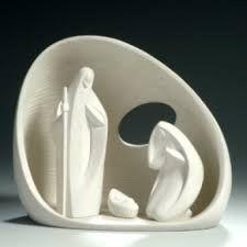 Afbeeldingsresultaat voor belenes de ceramica