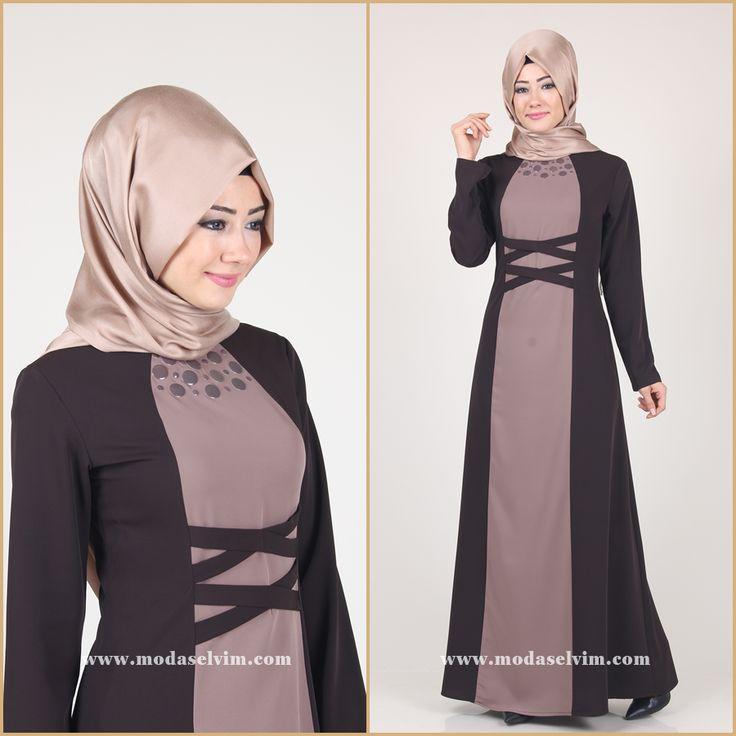 *** YENİ SEZON ***      Beli Şeritli Elbise 79.90 TL Ürün Kodu >>> 32380 İnceleme Linki >>> http://goo.gl/iLz9wG , facebook mesaj kutusundan veya 0(212) 550 52 52 nolu telefondan sipariş verebilirsiniz #fashion #moda #kaban #manto #eşarp #hijab #hijabfashion  #streetstyle #style #çanta #moda #stil #kış #tunik #pardesü  #kap #kaban #ferace #abiye #etek #ceket #yelek #kombin #pantolon  #elbise