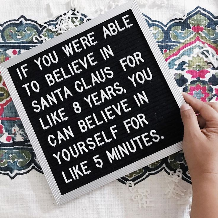 You really can. : @priscillamarie.days #Poet